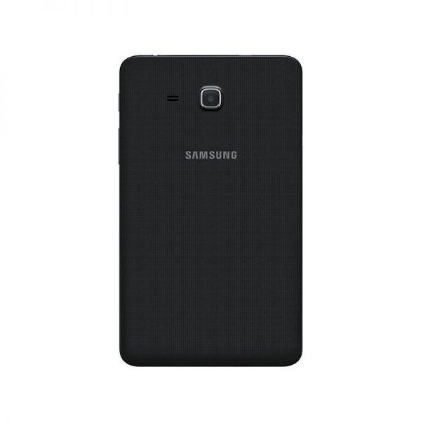 "تبلت سامسونگ مدل (T285(A تک سیم - ""Samsung Tablet A 7"
