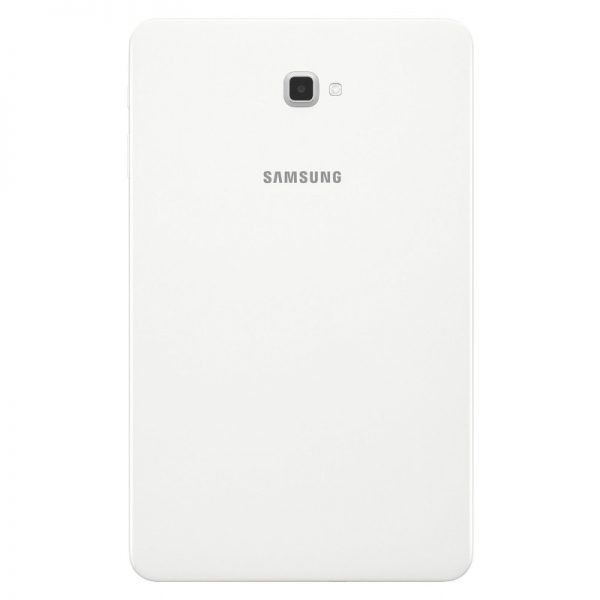 تبلت سامسونگ مدل (2016) - Samsung Tablet T585 Tab A 10.1