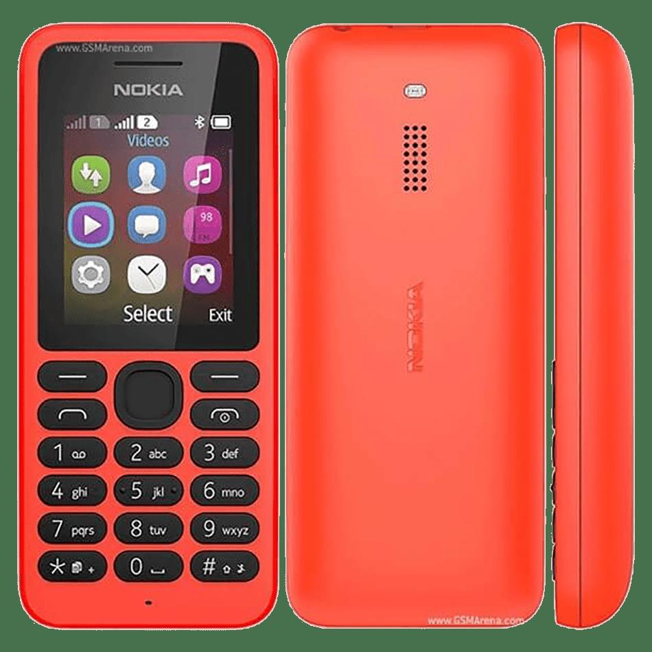 Nokia-130+33-min
