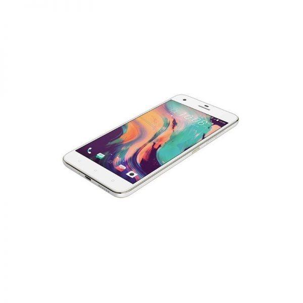 گوشی موبایل اچ تی سی دیزایر 10 دو سیم کارت - HTC Desire 10 Pro Dual SIM