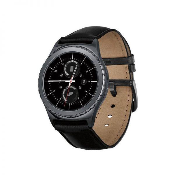 ساعت هوشمند سامسونگ مدل Gear S3 کلاسیک - GeaSamsung Smart Watch Gear S3 Classic