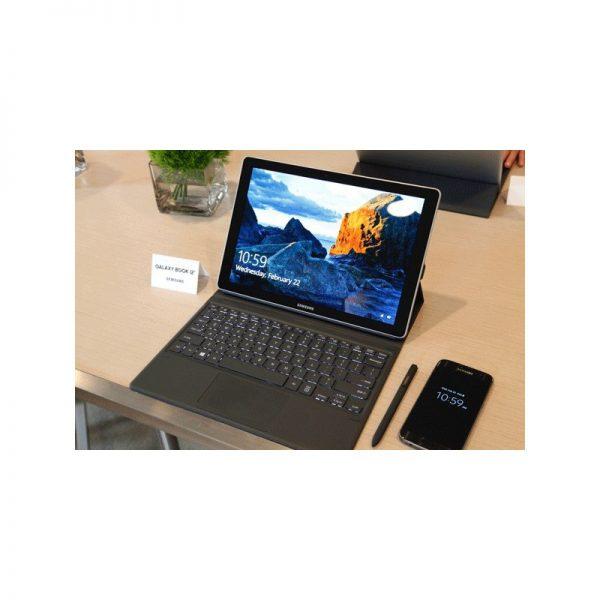 کیبورد و قلم سامسونگ مناسب انواع تبلت سامسونگ - Samsung Galaxy Book