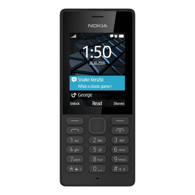 ( Nokia 150 ) (1)