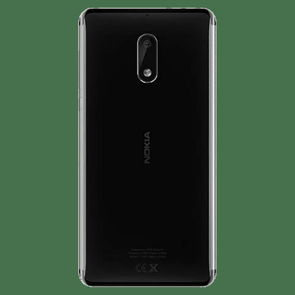 Nokia-6+)