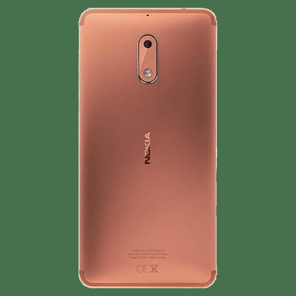 Nokia-6+6-min (1)