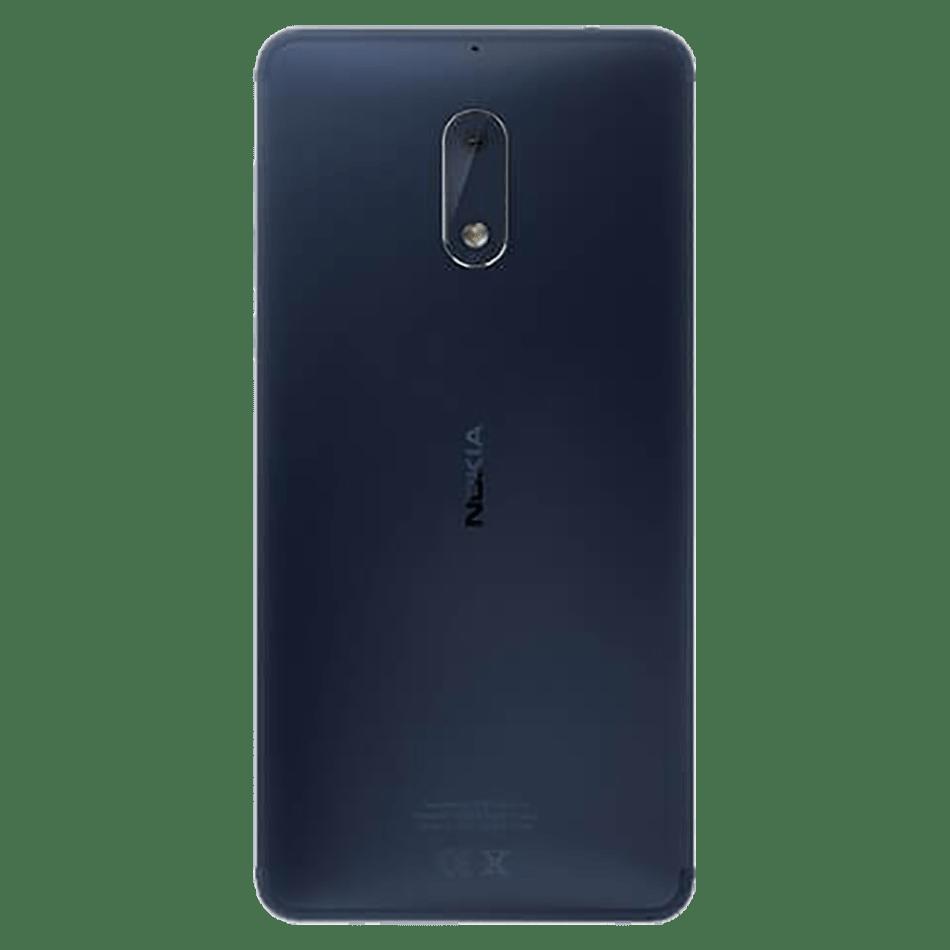 Nokia-6+9-min (1)
