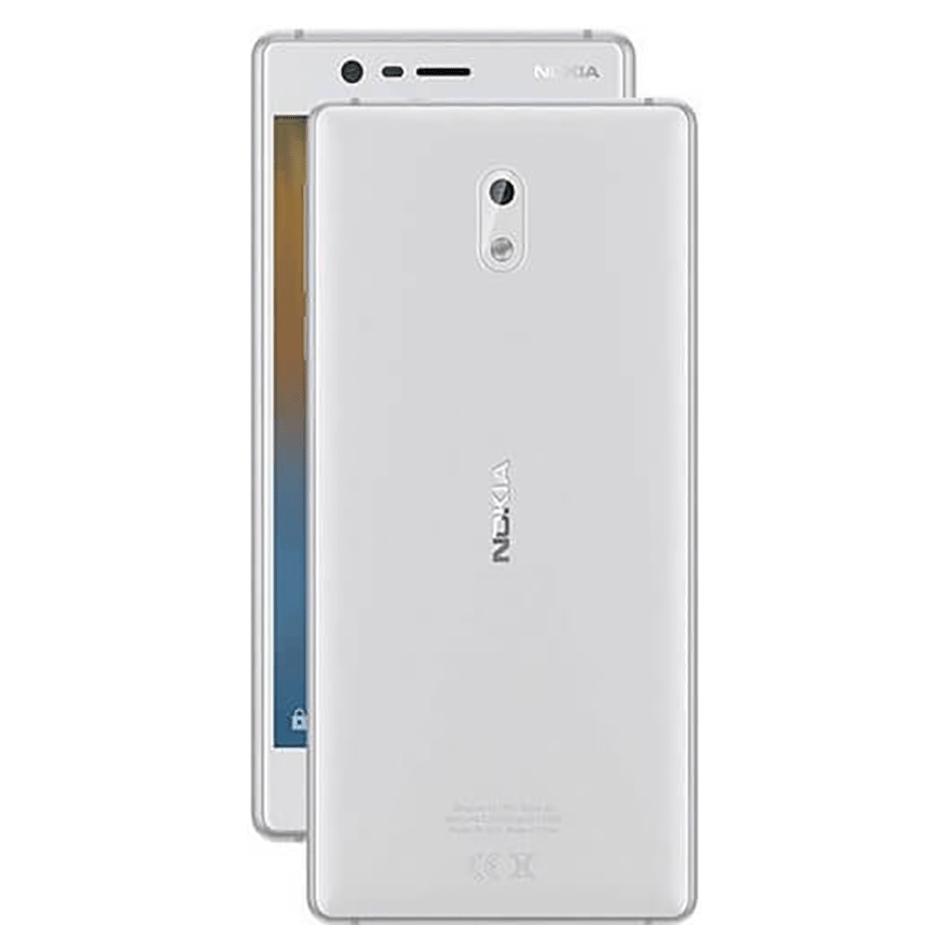 Nokia-3+6-min