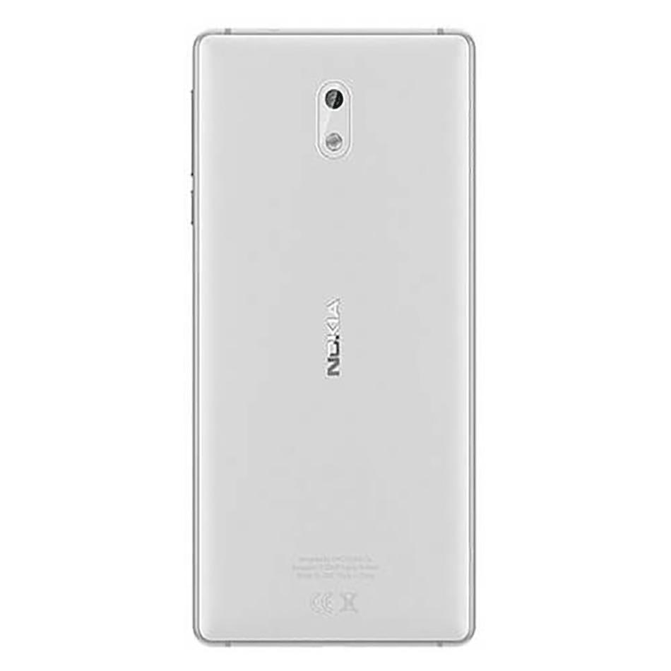 Nokia-3+7-min