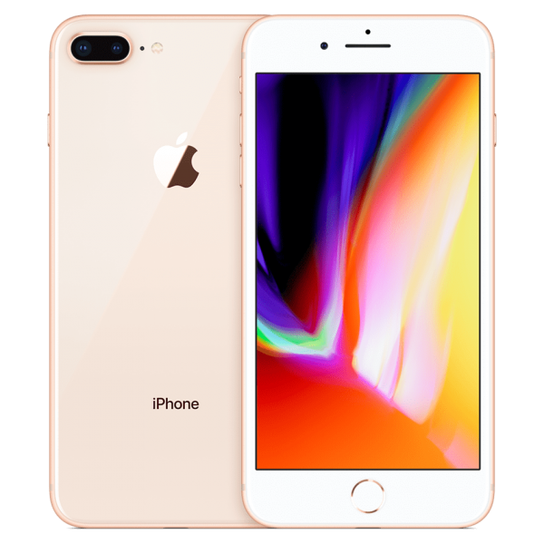 iphone8-plus-