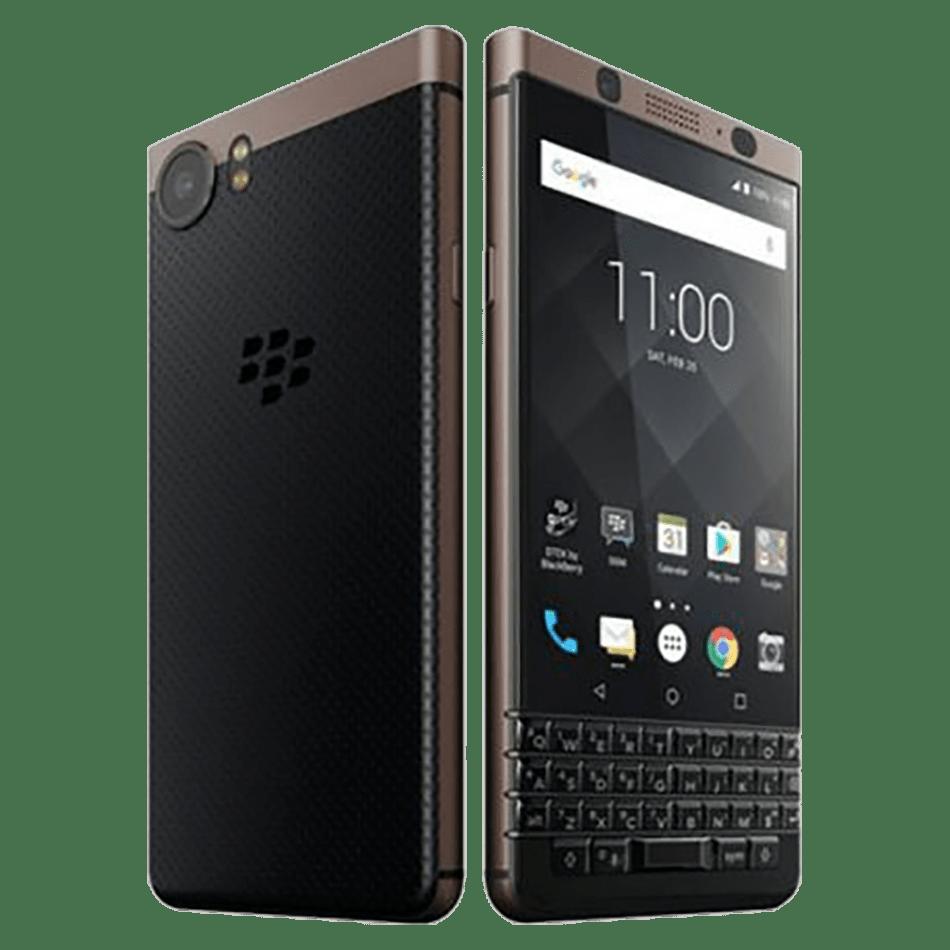Blackberry-KEYONE-Edition-