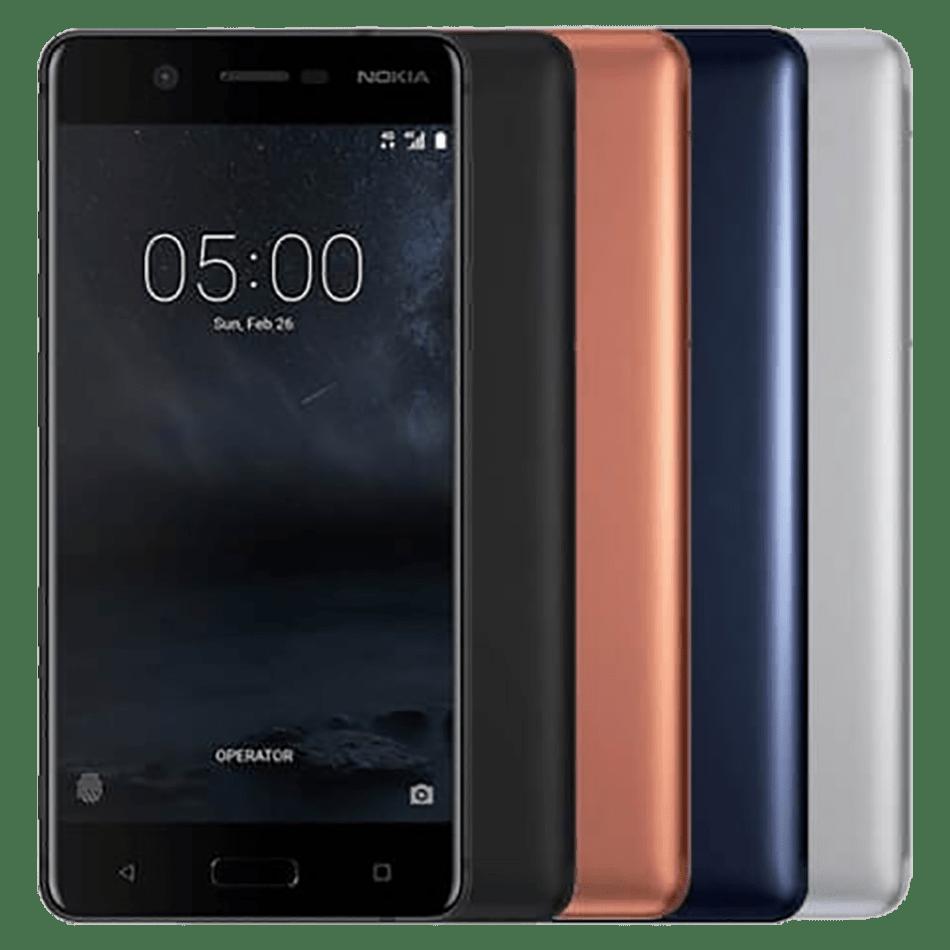 Nokia-5+1-min (1)
