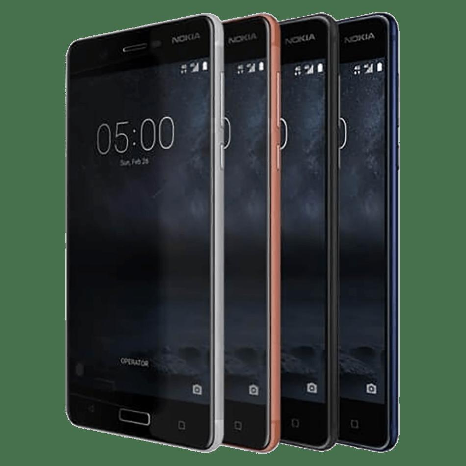 Nokia-5+2-min