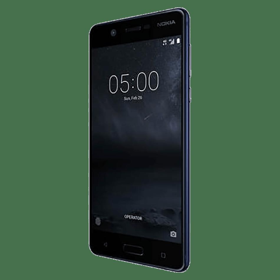 Nokia-5+3-