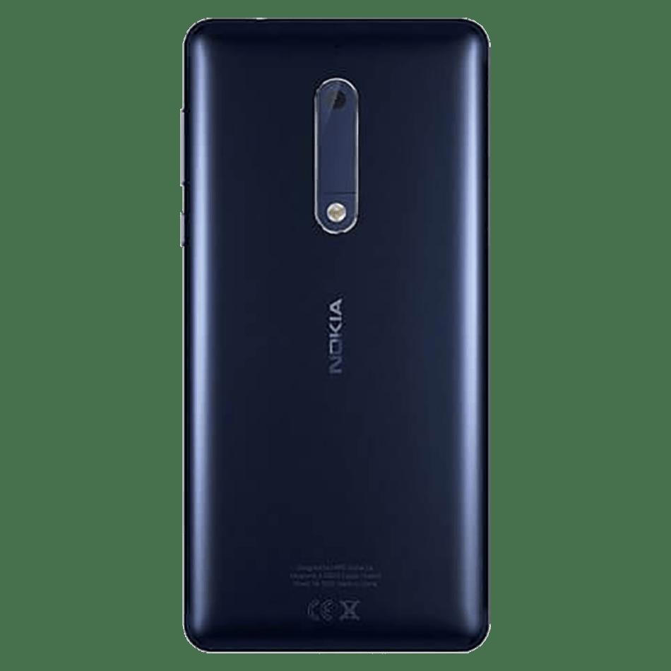 Nokia-5+4-min