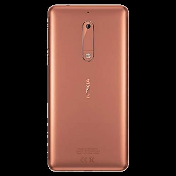 Nokia-5+5-min