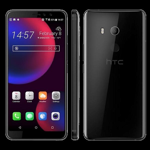 HTC-U11-EYEs-