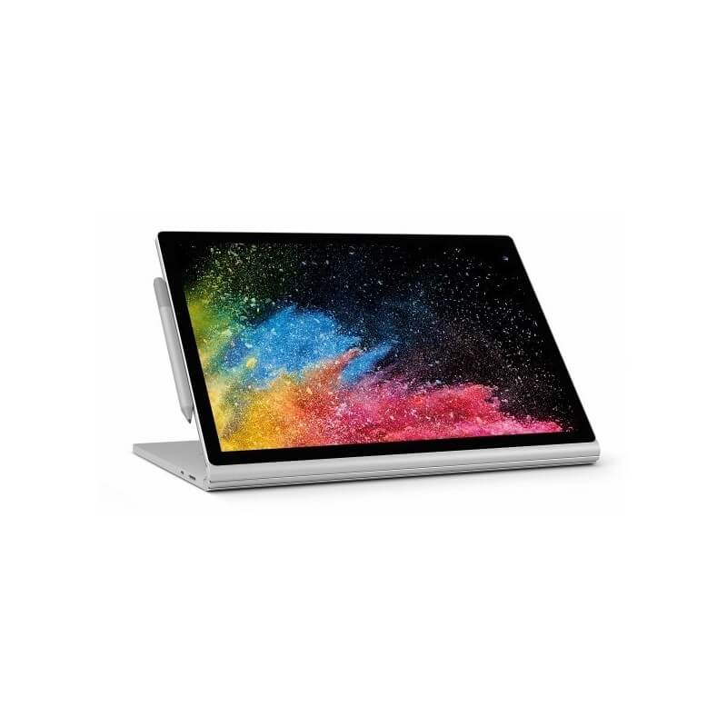 Surface Book 2 (4)