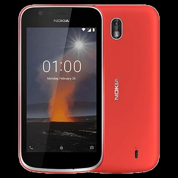 Nokia-11