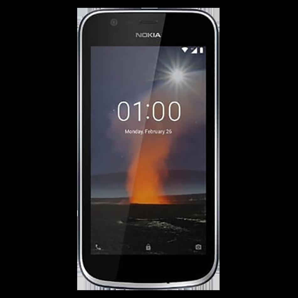 Nokia-122