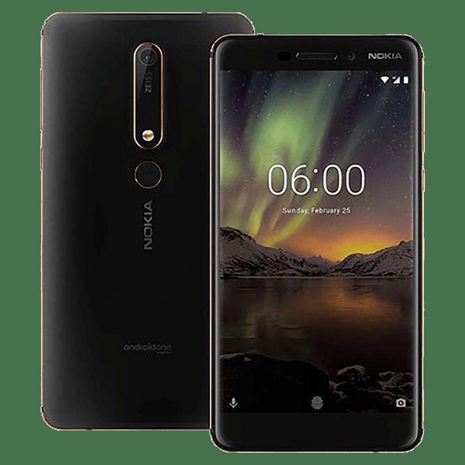 -Nokia-6-+2-min
