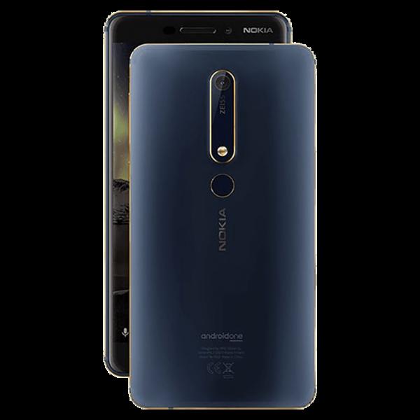 -Nokia-6-+3-min