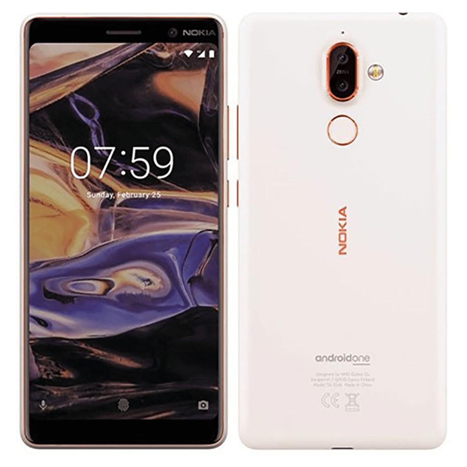 -Nokia-7-Plus- white+1-min