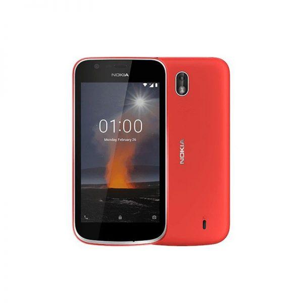 گوشی موبایل نوکیا مدل 1 - Nokia 1 Mobile Phone