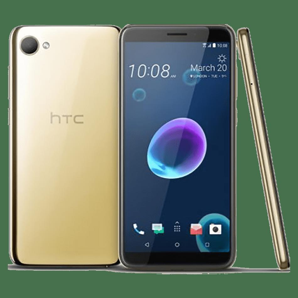 HTC-Desire-12-gold-min