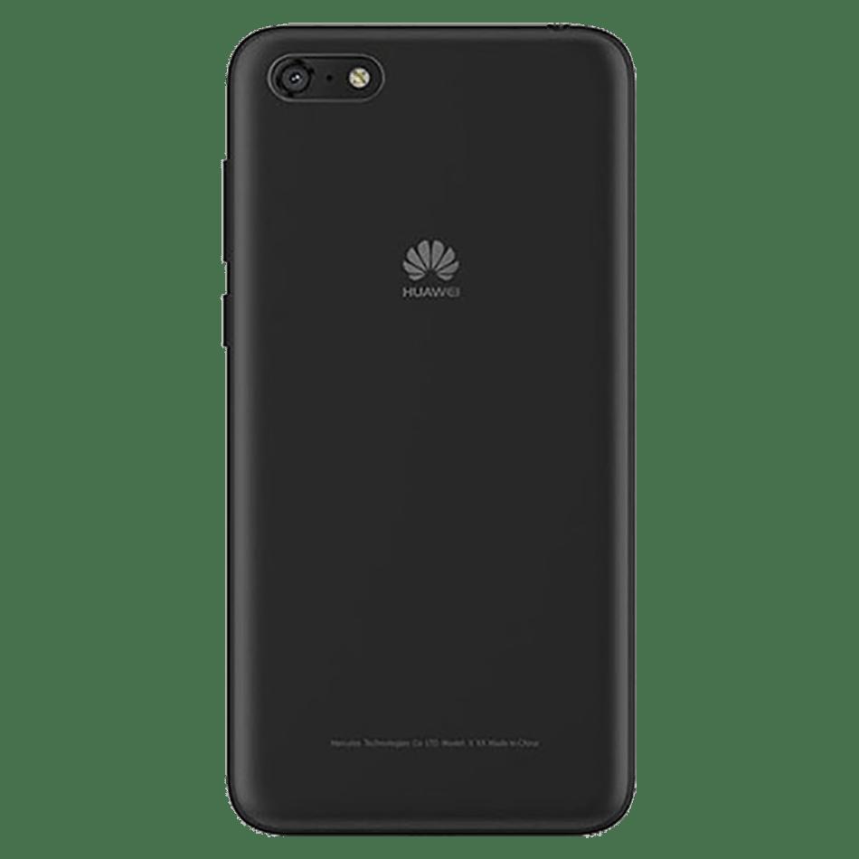 Huawei-Y5-