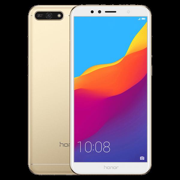 huawei-honor-7a