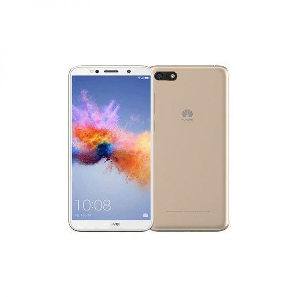 گوشی موبایل وای 5 پرایم 2018 هواوی - (Huawei Y5 Prime (2018