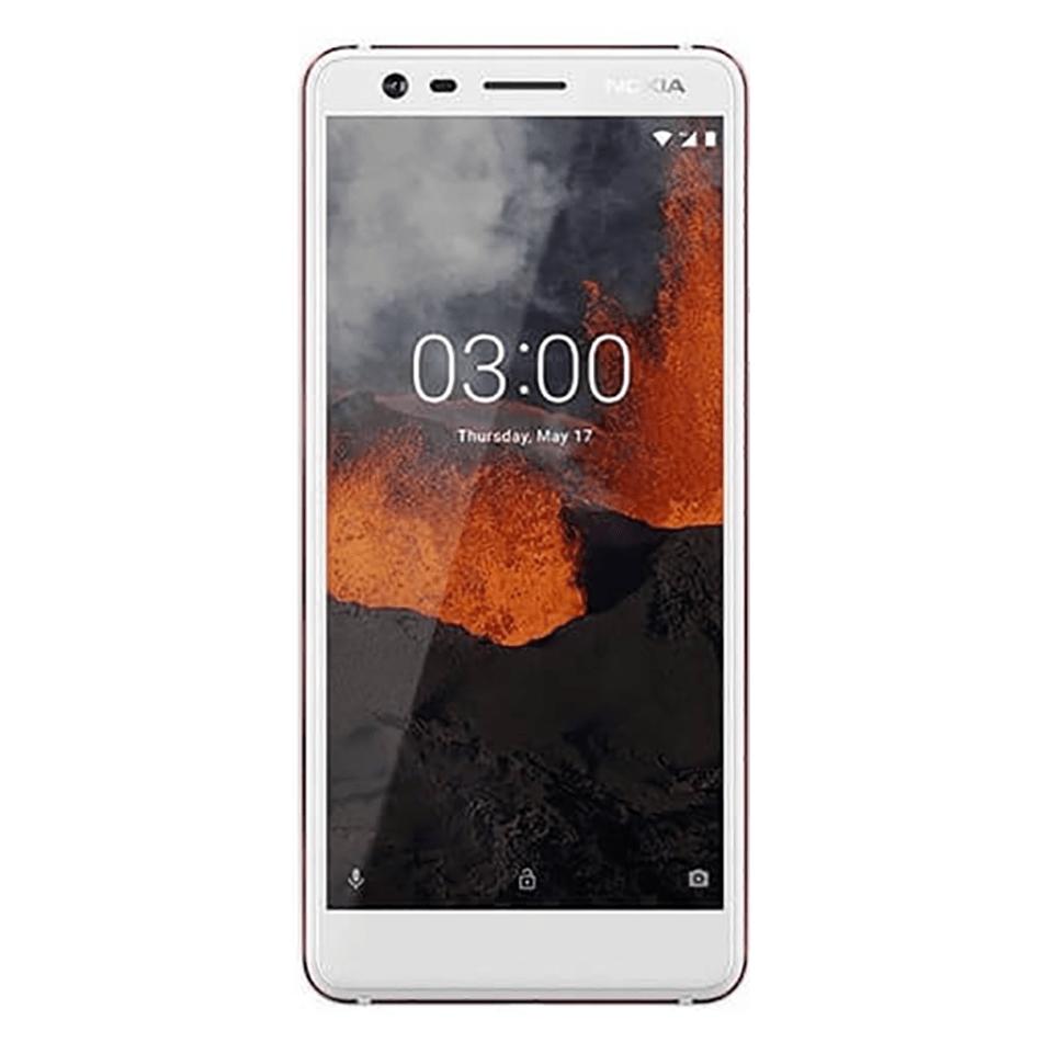 Nokia-3.1-+2-min