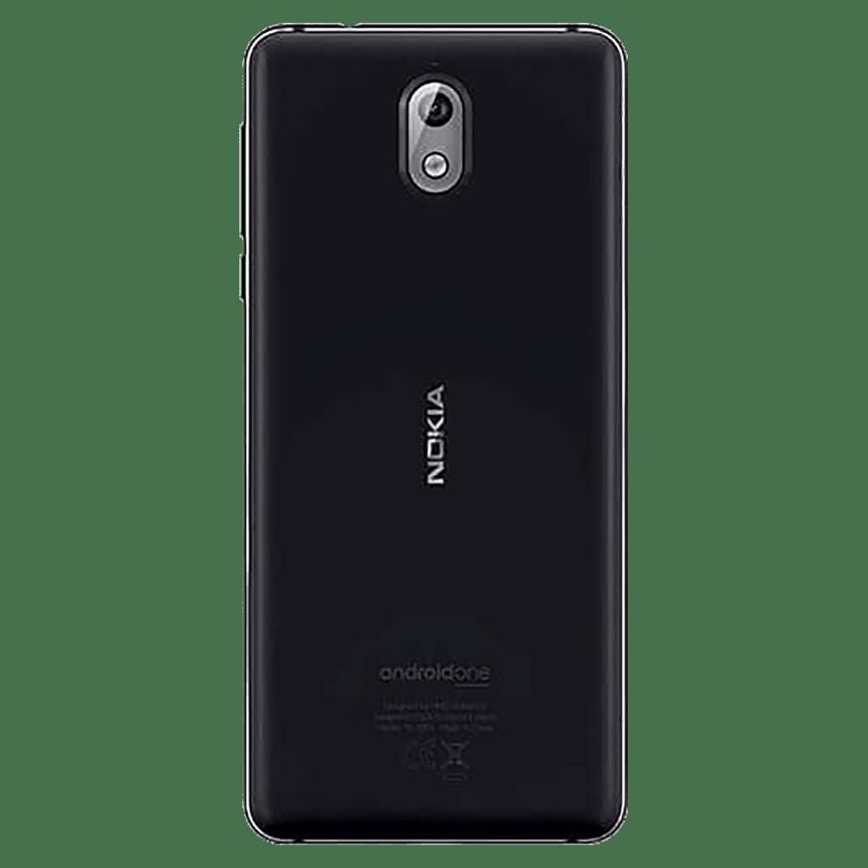 Nokia-3.1-+3-min