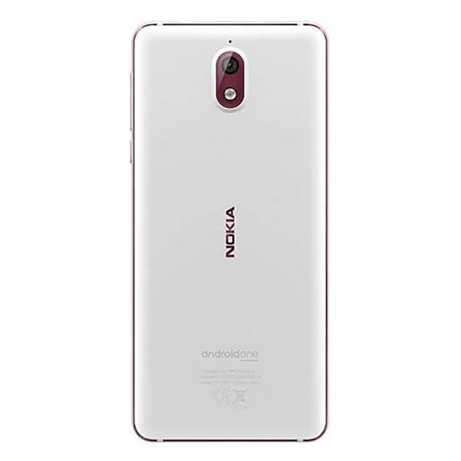 Nokia-3.1-+4-min