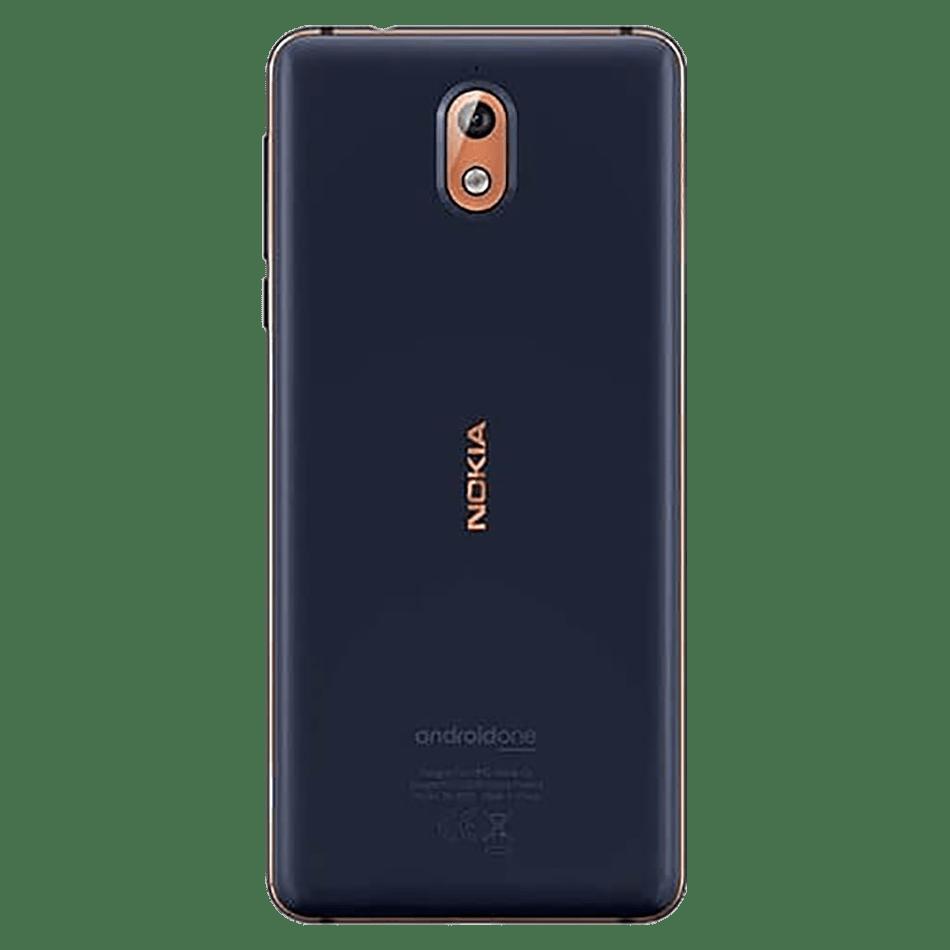 Nokia-3.1-+5-min