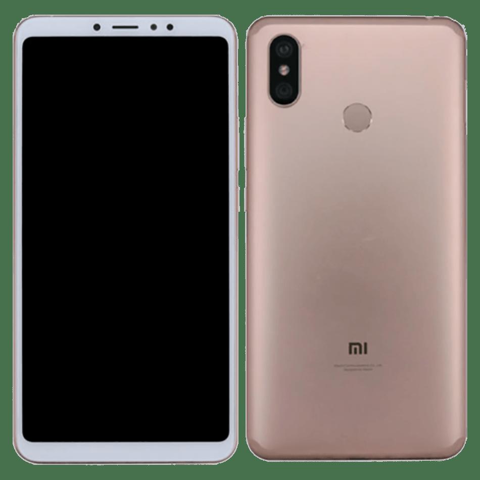 Xiaomi-Mi-Max-3-pink-min