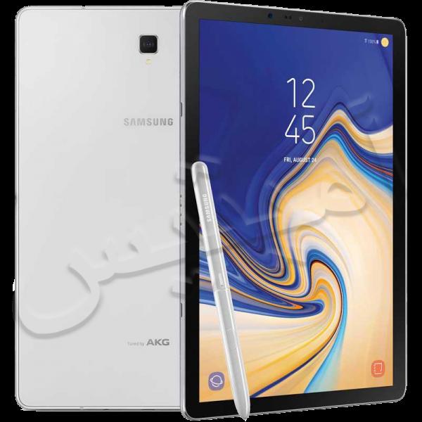تبلت گلگسی تب اس4 (10.5 اینچ) سامسونگ - Samsung Galaxy Tab S4 ( T830 ) Tablet