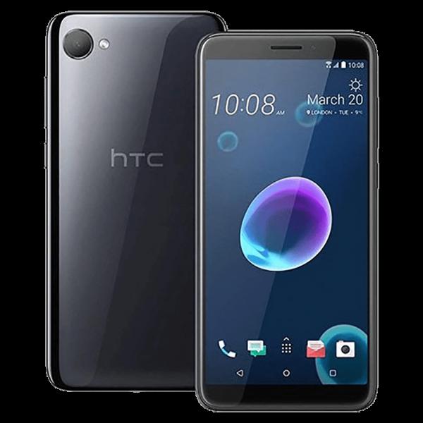 -HTC-Desire-12- black-min