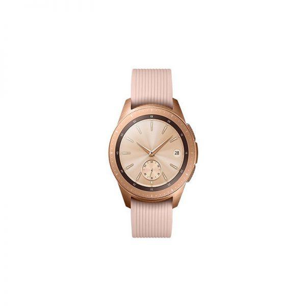 ساعت مچی هوشمند سامسونگ مدل گلگسی - Samsung Galaxy Watch