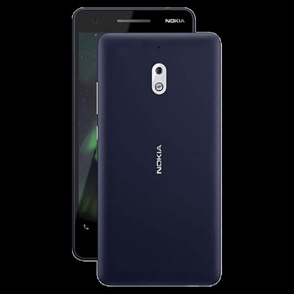 Nokia-2.1-1+1-min