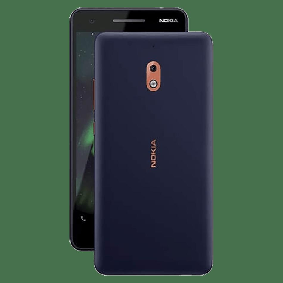 Nokia-2.1-2+2-min