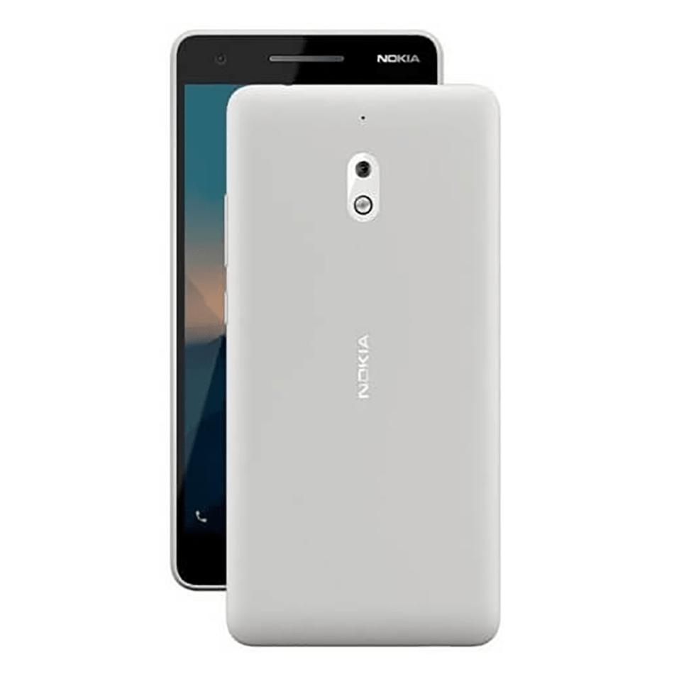 Nokia-2.1-3+3-min