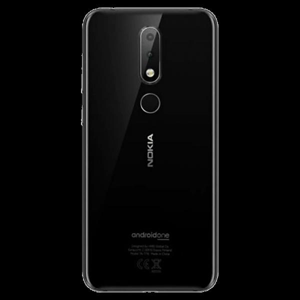 Nokia-6.1-Plus-+2-min