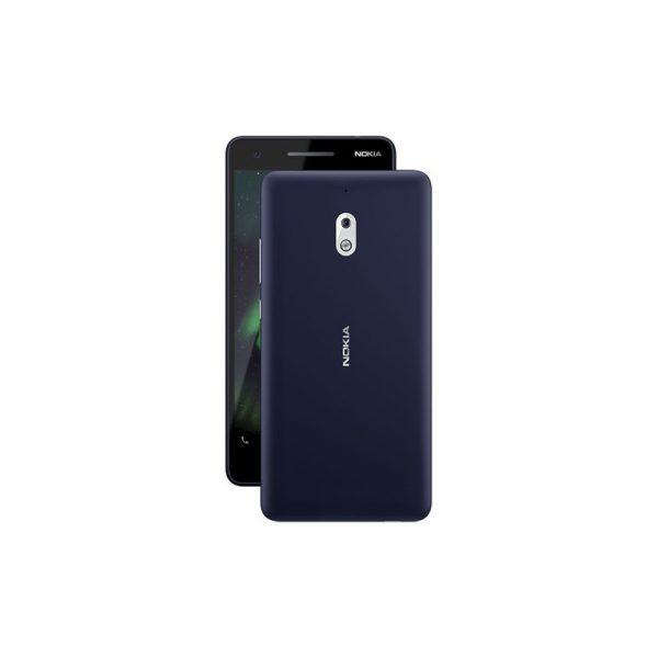 گوشی موبایل نوکیا مدل (2.1) - Nokia 2.1 Mobile Phone