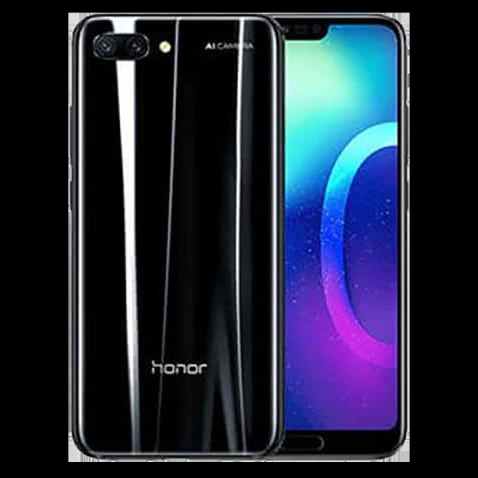 huawei-honor-10-