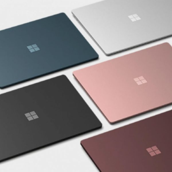 Surface Laptop 2 (1)