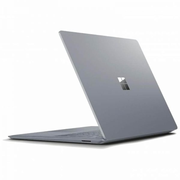 Surface Laptop 2 (4)
