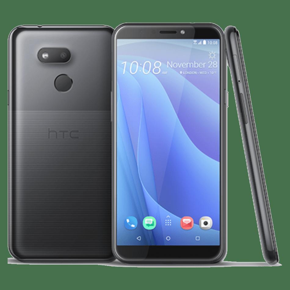 htc-12s-black-min