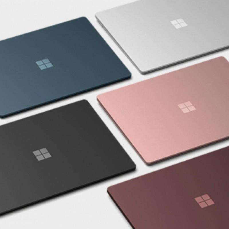 لپ تاپ مدل سرفیس ۲ ماکروسافت ـ Microsoft Surface Laptop 2