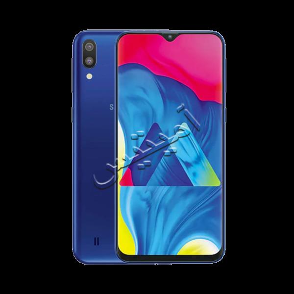 گوشی موبایل گلکسی M10 سامسونگ - Samsung Galaxy M10